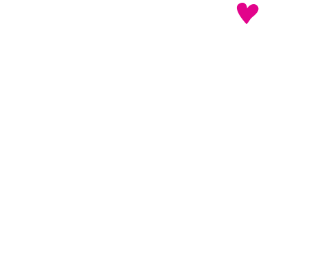Maio Depyl Action